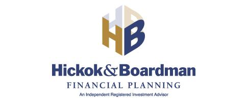 Hickkok logo_FP_RBG